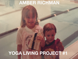 Picture of Amber & Austin Richman