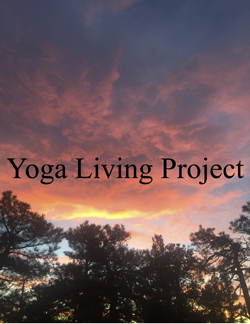 Yoga Living Project